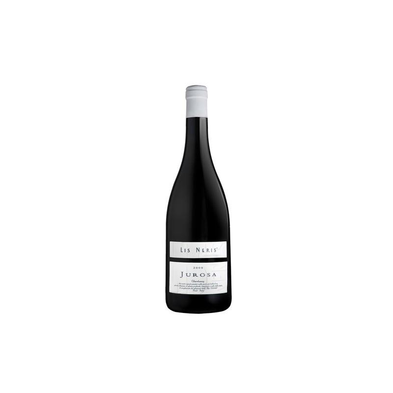 Lis Neris Jurosa Chardonnay  Selezione