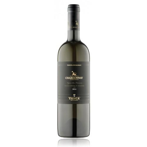 Chardonnay Tasca Conte D'Almerita