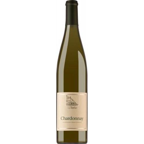 Terlano Chardonnay 2015