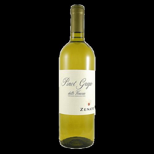 Pinot Grigio IGT delle Venezie - Zenato